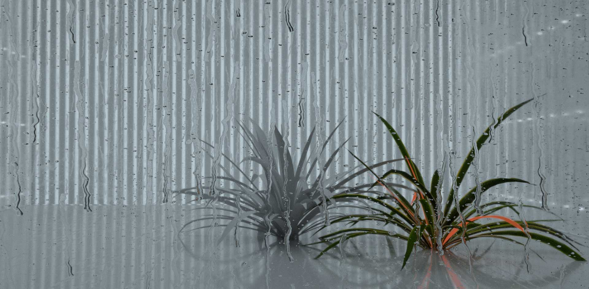 artificial-life-plant-awakening