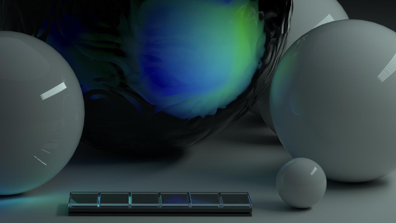 studio-spheres-00